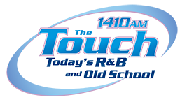 1410 AM The Touch